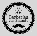 barberiasencanto