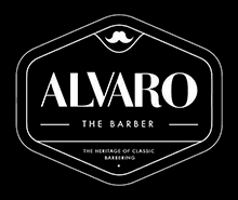 Álvaro The Barber